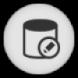 Citrus Informatics Database Administration