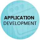 Citrus Informatics Application Development