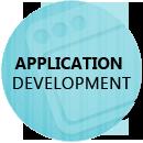 Citrus Informatics Application Development