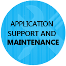 Citrus Informatics Application Support Maintenance