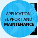 Citrus Informatics Application Support Maintenance