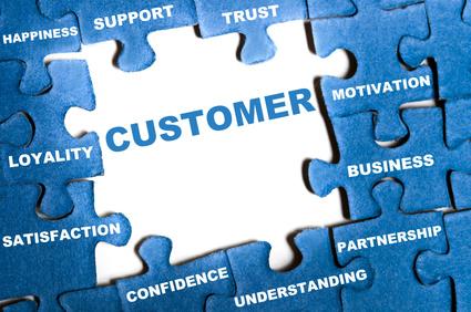 customer pride customer satisfaction priority Citrus Informatics