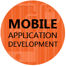 Citrus Informatics Mobile Application Development