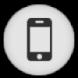 Citrus Informatics Mobile Application Development