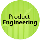 Citrus Informatics Product Engineering