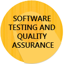 Citrus Informatics Software Testing Quality Assurance