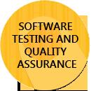 Citrus Informatics Software Testing Quality Assurance