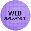 Citrus Informatics Web Development