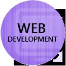 Citrus Informatics Web Development